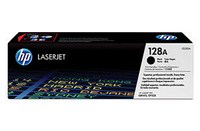 Mực in HP 128A Black LaserJet Toner Cartridge (CE320A)